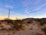 76500 Twentynine Palms Highway - Photo 5