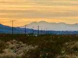 76500 Twentynine Palms Highway - Photo 8