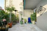 984 Palo Verde Avenue - Photo 28