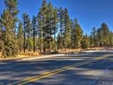 701 E Big Bear Boulevard - Photo 5