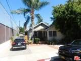 946 Hilldale Avenue - Photo 2