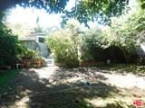 946 Hilldale Avenue - Photo 30