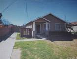 4138 Strong Street - Photo 1