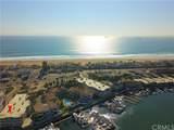 2872 Coast Circle - Photo 26