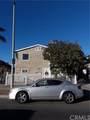 1621 224th Street - Photo 1