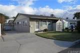10662 Shoshone Avenue - Photo 1
