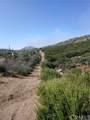 0 Lot 10 Scorpion Canyon Rd - Photo 1