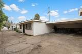 9829 Rio Hondo - Photo 16