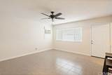 9829 Rio Hondo - Photo 10