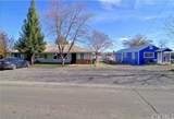 1150 14th Street - Photo 1
