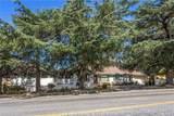 35976 Oak Glen Road - Photo 2