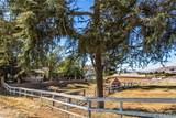 35976 Oak Glen Road - Photo 47