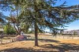 35976 Oak Glen Road - Photo 48