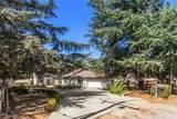 35976 Oak Glen Road - Photo 5