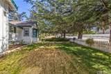 35976 Oak Glen Road - Photo 6