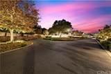28620 Martingale Drive - Photo 60