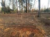 13756 Endicot Circle - Photo 3