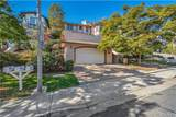 34165 Crystal Lantern Street - Photo 1