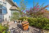 34165 Crystal Lantern Street - Photo 6