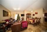 21788 Glen View Drive - Photo 4