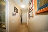 21788 Glen View Drive - Photo 8
