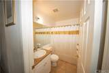 21788 Glen View Drive - Photo 10