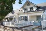 1669 Roosevelt Avenue - Photo 1
