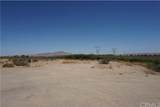 15321 El Evado Road - Photo 1