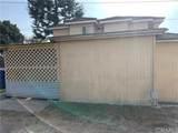 4023 Richwood Avenue - Photo 3