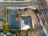 0 Anza Avenue - Photo 1