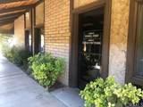 1074 East Avenue - Photo 1