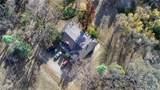 49433 Road 420 - Photo 32