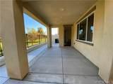 46344 Cask Lane - Photo 11
