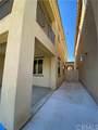 46344 Cask Lane - Photo 14