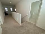 46344 Cask Lane - Photo 24