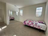 46344 Cask Lane - Photo 27