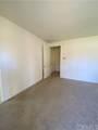 46344 Cask Lane - Photo 49