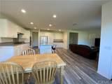 46344 Cask Lane - Photo 6