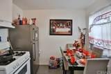 557 Stepney Street - Photo 1
