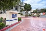4464 Antigua Way - Photo 1