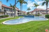 4464 Antigua Way - Photo 3