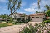 79995 Rancho La Quinta Drive - Photo 1