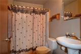 39771 Forest Road - Photo 15