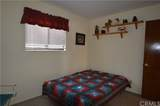 39771 Forest Road - Photo 21