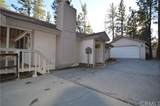 39771 Forest Road - Photo 4
