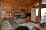 39771 Forest Road - Photo 8