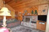 39771 Forest Road - Photo 9