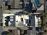 8118 Alameda Street - Photo 63