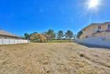 18005 Sage Hen Road - Photo 1