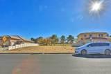 18005 Sage Hen Road - Photo 3
